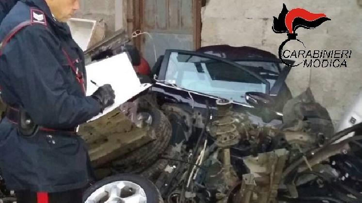 https://www.ragusanews.com//immagini_articoli/17-11-2016/ispica-riciclava-pezzi-d-auto-usati-denunciato-420.jpg