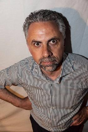 http://www.ragusanews.com//immagini_articoli/17-11-2016/spm-il-prefetto-convoca-le-parti-ma-il-sindaco-di-modica-non-si-presenta-420.jpg