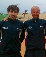 http://www.ragusanews.com//immagini_articoli/17-11-2016/tennis-francesco-celestri-al-master-siciliano-di-categoria-200.jpg