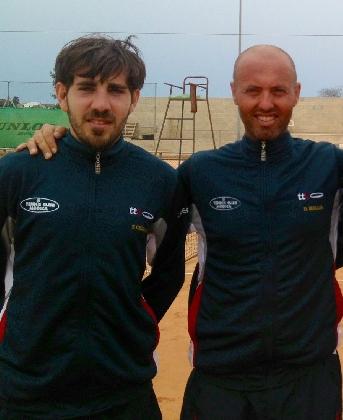https://www.ragusanews.com//immagini_articoli/17-11-2016/tennis-francesco-celestri-al-master-siciliano-di-categoria-420.jpg