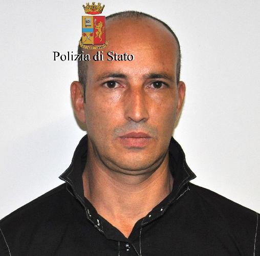 http://www.ragusanews.com//immagini_articoli/17-11-2017/furto-mila-euro-casa-comiso-arrestato-giuseppe-morreale-500.jpg
