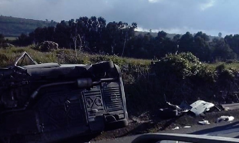 https://www.ragusanews.com//immagini_articoli/17-11-2017/panda-camion-incidente-ferita-donna-500.jpg
