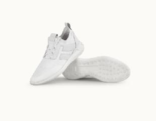 https://www.ragusanews.com//immagini_articoli/17-11-2018/1542481737-sportiva-casual-elegante-scarpa-tutte-occasioni-1-240.png