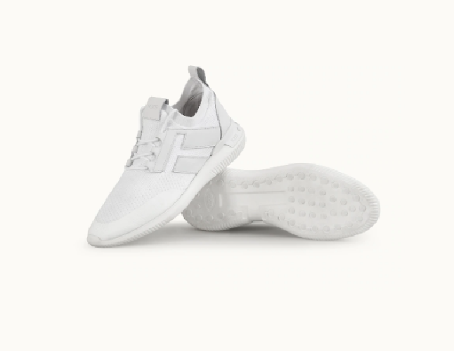 https://www.ragusanews.com//immagini_articoli/17-11-2018/1542481737-sportiva-casual-elegante-scarpa-tutte-occasioni-1-500.png