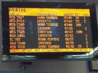 https://www.ragusanews.com//immagini_articoli/17-11-2018/leontini-treni-risarcimenti-ritardi-superiori-240.jpg