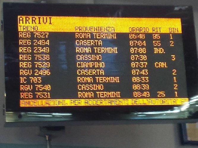 https://www.ragusanews.com//immagini_articoli/17-11-2018/leontini-treni-risarcimenti-ritardi-superiori-500.jpg