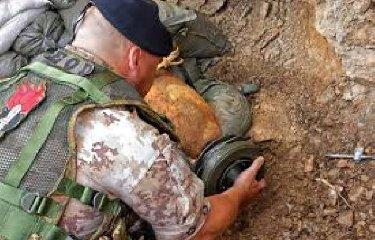 https://www.ragusanews.com//immagini_articoli/17-11-2018/trovata-bomba-libre-sganciata-aereo-240.jpg