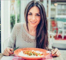 https://www.ragusanews.com//immagini_articoli/17-11-2019/la-dieta-riso-scotti-dietidea-240.jpg