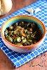 https://www.ragusanews.com//immagini_articoli/17-11-2019/olive-verdi-schiacciate-ricetta-siciliana-100.jpg
