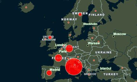 https://www.ragusanews.com//immagini_articoli/17-11-2020/la-mappa-dei-lockdown-in-europa-paese-per-paese-280.jpg