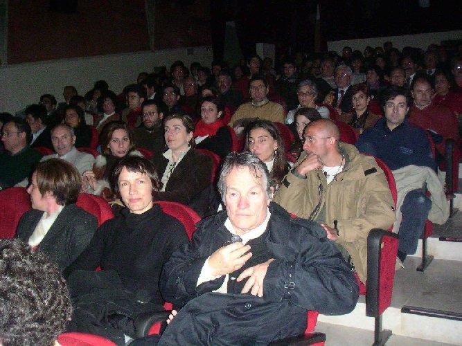 https://www.ragusanews.com//immagini_articoli/17-11-2020/peter-stein-un-film-racconta-il-grand-tour-di-goethe-in-sicilia-500.jpg