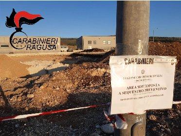 https://www.ragusanews.com//immagini_articoli/17-11-2020/sequestrata-una-cava-abusiva-usata-per-lo-stoccaggio-dei-rifiuti-280.jpg