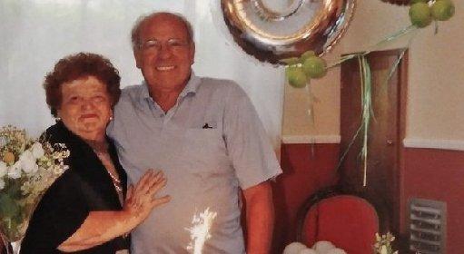 https://www.ragusanews.com//immagini_articoli/17-11-2020/si-contagia-per-abbracciare-la-moglie-in-fin-di-vita-muore-9-giorni-dopo-280.jpg