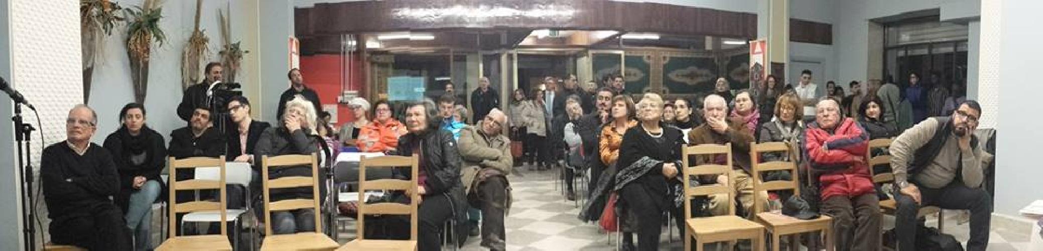 https://www.ragusanews.com//immagini_articoli/17-12-2014/botte-da-orbi-al-centro-per-migranti-di-corso-mazzini-500.jpg