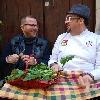 https://www.ragusanews.com//immagini_articoli/17-12-2014/corso-di-fitoalimurgia-per-chef-100.jpg