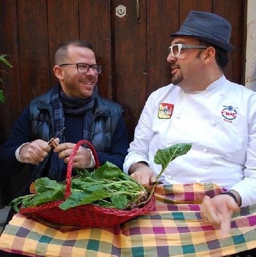 https://www.ragusanews.com//immagini_articoli/17-12-2014/corso-di-fitoalimurgia-per-chef-500.jpg