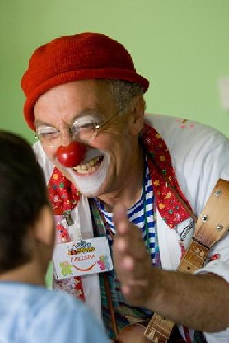 http://www.ragusanews.com//immagini_articoli/17-12-2014/triumph-regala-un-sorriso-500.jpg