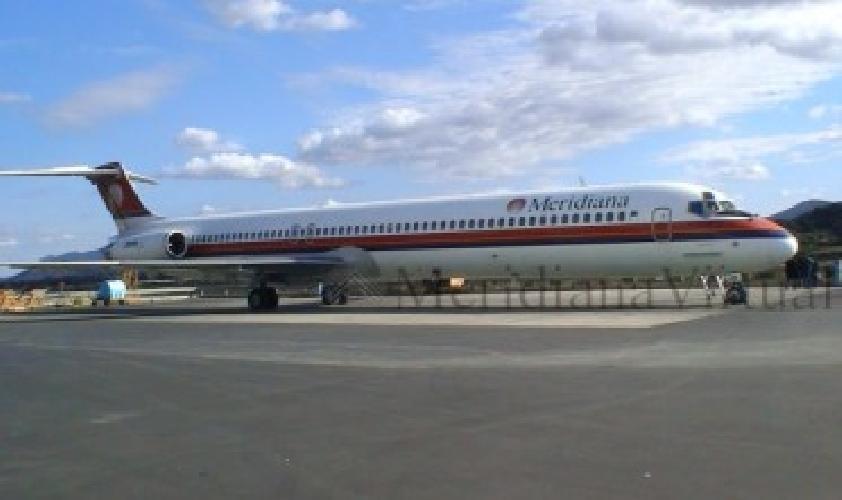 http://www.ragusanews.com//immagini_articoli/17-12-2015/atterraggio-di-emergenza-a-catania-500.jpg