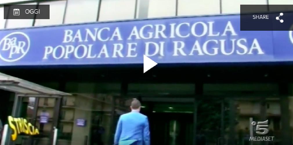 http://www.ragusanews.com//immagini_articoli/17-12-2015/casa-all-asta-bapr-replica-a-striscia-la-notizia-e-a-ragusanews-500.png