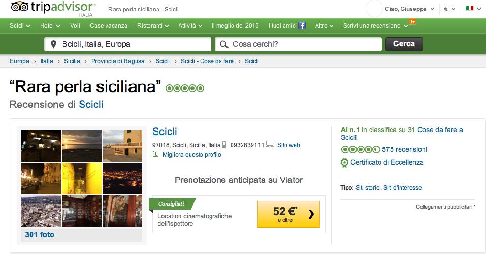 https://www.ragusanews.com//immagini_articoli/17-12-2015/e-tripadvisor-disse-scicli-rara-perla-siciliana-500.png