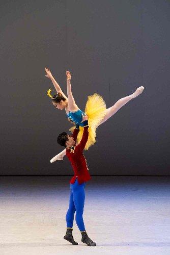 http://www.ragusanews.com//immagini_articoli/17-12-2017/danza-compagnia-coreana-karts-dance-company-modica-500.jpg