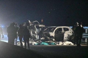 https://www.ragusanews.com//immagini_articoli/17-12-2018/auto-contromano-morti-sondrio-240.jpg