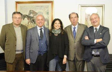 https://www.ragusanews.com//immagini_articoli/17-12-2018/diego-piazza-presidente-ordine-medici-catania-240.jpg