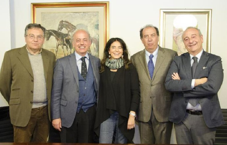https://www.ragusanews.com//immagini_articoli/17-12-2018/diego-piazza-presidente-ordine-medici-catania-500.jpg