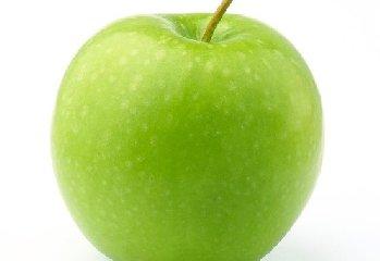 https://www.ragusanews.com//immagini_articoli/17-12-2018/dieta-meglio-mela-budino-240.jpg
