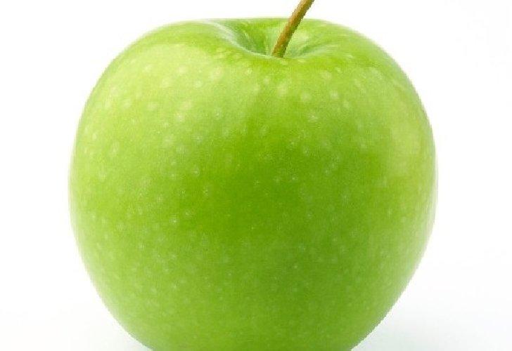 https://www.ragusanews.com//immagini_articoli/17-12-2018/dieta-meglio-mela-budino-500.jpg