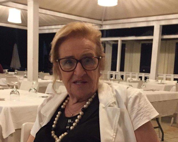 https://www.ragusanews.com//immagini_articoli/17-12-2019/e-morta-la-signora-elia-500.jpg