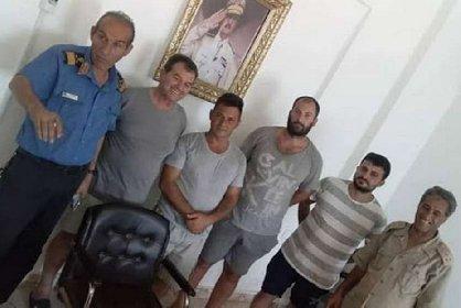 https://www.ragusanews.com//immagini_articoli/17-12-2020/pescatori-siciliani-sequestrati-blitz-a-sorpresa-a-ore-la-liberazione-280.jpg