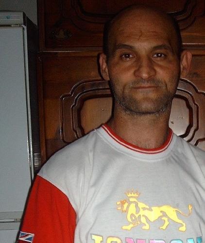 https://www.ragusanews.com//immagini_articoli/18-01-2012/massimo-la-terra-resta-in-carcere-celebrati-i-funerali-di-rosetta-trovato-500.jpg