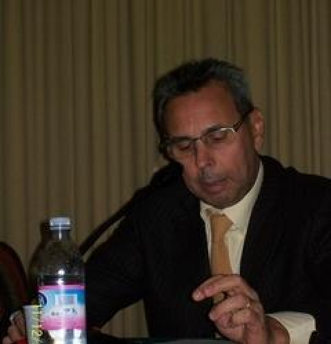 http://www.ragusanews.com//immagini_articoli/18-01-2015/e--morto-il-giudice-michele-palazzolo-500.jpg