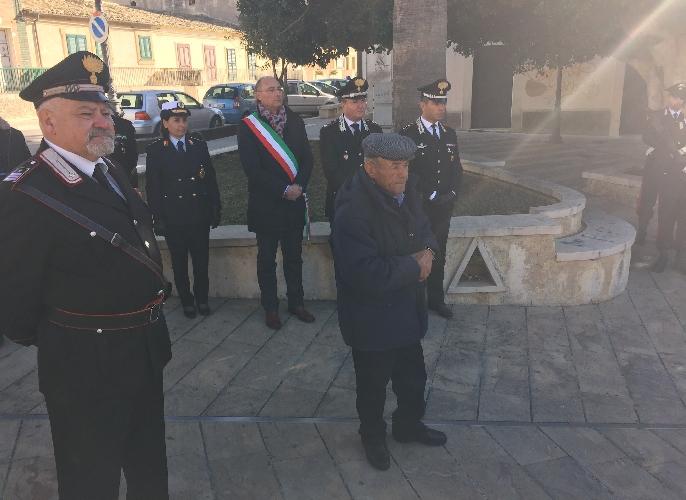 https://www.ragusanews.com//immagini_articoli/18-01-2016/ricordato-leccidio-dei-carabinieri-garofalo-e-fava-500.jpg