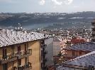 http://www.ragusanews.com//immagini_articoli/18-01-2017/ragusa-scuole-chiuse-ghiaccio-sulle-strade-tamponamenti-catena-100.jpg