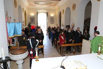 http://www.ragusanews.com//immagini_articoli/18-01-2018/commemorazione-delleccidio-fava-garofalo-donnalucata-240.jpg
