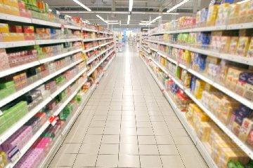 http://www.ragusanews.com//immagini_articoli/18-01-2018/modica-promettevano-assunzioni-supermercati-denunciata-coppia-240.jpg