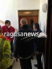 http://www.ragusanews.com//immagini_articoli/18-01-2018/scicli-donna-anni-trovata-morta-casa-viveva-sola-240.jpg