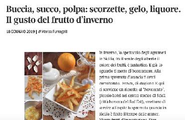 https://www.ragusanews.com//immagini_articoli/18-01-2019/dito-piatto-cita-ragusanews-240.png