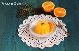 https://www.ragusanews.com//immagini_articoli/18-01-2019/gelo-arancia-tipico-dolce-cucchiaio-pasticceria-siciliana-100.jpg