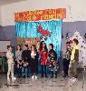 https://www.ragusanews.com//immagini_articoli/18-01-2019/piccolo-principe-vittorini-donnalucata-100.png