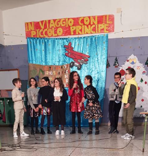 https://www.ragusanews.com//immagini_articoli/18-01-2019/piccolo-principe-vittorini-donnalucata-500.png