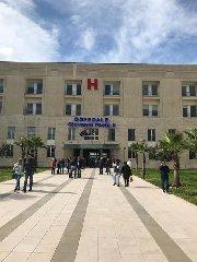 https://www.ragusanews.com//immagini_articoli/18-01-2019/presunto-caso-malasanita-ospedale-ragusa-denuncia-240.jpg