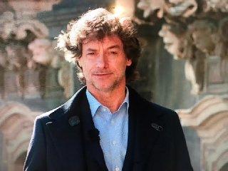 https://www.ragusanews.com//immagini_articoli/18-01-2020/alberto-angela-vi-racconto-catania-e-l-etna-240.jpg