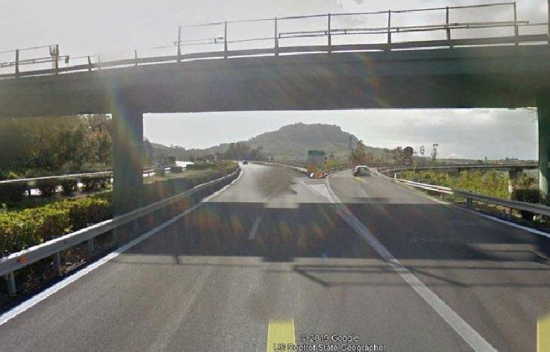 https://www.ragusanews.com//immagini_articoli/18-01-2020/autostrada-a19-svincolo-di-enna-chiude-per-due-anni-500.jpg