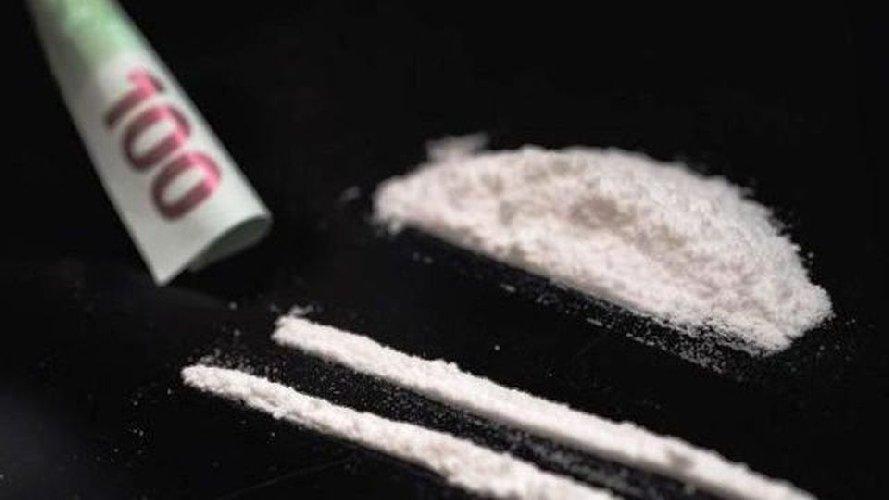 https://www.ragusanews.com//immagini_articoli/18-01-2020/cocaina-e-reddito-di-cittadinanza-500.jpg