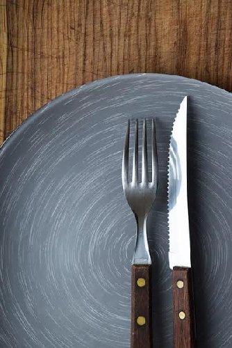 https://www.ragusanews.com//immagini_articoli/18-01-2020/diete-a-gennaio-perche-il-falilmento-e-dietro-l-angolo-500.jpg