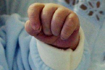 https://www.ragusanews.com//immagini_articoli/18-01-2020/donna-incinta-morta-in-clinica-privata-morto-pure-il-neonato-240.jpg