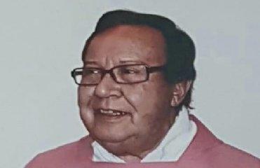 https://www.ragusanews.com//immagini_articoli/18-01-2020/morto-padre-luigi-la-rosa-240.jpg